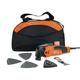 Fein 72295264090 MultiMaster Start Q Oscillating Multi-Tool