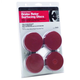3M 1411 Roloc Brake Rotor Surface Conditioning Disc Refill Pack