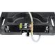 John Dow Industries 17PK Pump Kit for JDI 17PLP