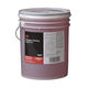 3M 6851 Overspray Masking Liquid Dry 5 Gallon