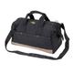 CLC 1165 22-Pocket 16 in. BigMouth Tool Bag