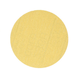 3M 920 Hookit Gold Disc, 3 in., P100C (50-Pack)