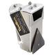 TapeTech NS02TT 2 in. EasyClean NailSpotter
