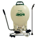 Sprayers Plus 301 4 Gallon Pro Farm & Garden Backpack Sprayer with Diaphragm Pump