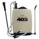Sprayers Plus 402 5.3 Gallon Professional Backpack Sprayer with Internal Piston Pump