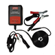 Associated Equipment 9003 0.9 Amp 6V/12V Automatic Charger