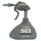 Sprayers Plus 503 5cc Insecticide Handheld Spot Sprayer