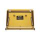 TapeTech 27TT 10 in. EasyClean Flat Box