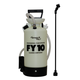 Sprayers Plus FY10 1 Gallon Foamy Handheld Compression Sprayer