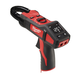 Milwaukee 2239-20 M12 12V Cordless Lithium-Ion Clamp-Gun Clamp (Bare Tool)