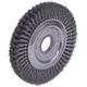 ATD 8248 8 in. Standard Twist Wheel