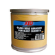 ATD 8405 Glass Bead Abrasive for Blast Cabinets