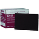 3M 7447 Scotch-Brite General Purpose Hand Pad Maroon