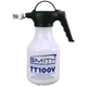 Smith Performance 190455 1.5 Liter Handheld Mister with Foamer