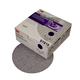 3M 1816 6 in. P180C Purple Clean Sanding Hookit Disc (50-Pack)