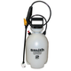 Smith 190389 2 Gallon High Performance Foaming Sprayer