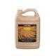 Evercoat 24 Medium Duty Rubbing Compound 1-Gallon