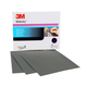 3M 2020 Imperial Wetordry Sheet 9 in. x 11 in. 2000A (50-Pack)
