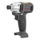 Ingersoll Rand W1110 12V 1/4 in. Quick-Change Impact Driver (Bare Tool)