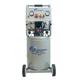 California Air Tools CAT-10020C 2 HP 10 Gallon Ultra Quiet Steel Tank Air Compressor