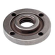 Metabo 341101480 5/8 in. - 11 Flange Nut for Angle Grinders