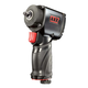 King Tony NC-4611Q 1/2 in. Drive Mini Air Impact Wrench