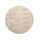 3M 1070 6 in. P800 Hookit Film Disc D/F (100-Pack)