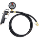 King Tony SB215 Digital Tire Inflator, Nozzel 150
