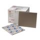 3M 2601 Softback Sanding Sponge 4-1/2 in. x 5-1/2 in. Ultrafine (20-Pack)