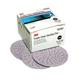 3M 30260 Purple Clean Sanding Hookit Disc 3 in. P800 (50-Pack)