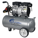 California Air Tools CAT-5510A 1 HP 5.5 Gallon Ultra Quiet Aluminum Tank Air Compressor