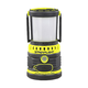 Streamlight 44945 Super Siege Rechargeable Work Lantern