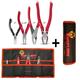Vampire Tools VT-001-S4AP 4-Piece S4AP Vampliers