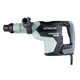Hitachi DH45ME 11.6 Amp 1-3/4 in. Brushless SDS Max Rotary Hammer