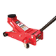 ATD 7331A 3-Ton Swift Lift Hydraulic Service Jack