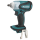 Makita BTW253Z 18V Cordless LXT Lithium-Ion 3/8 in. Impact Wrench (Bare Tool)