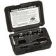 Blair Equipment 11096 Spotweld Cutter Kit with Skip-Proof Pilot