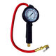Astro Pneumatic 3081 Dial Guage Tire Inflator