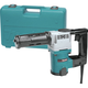 Makita HK1810 Power Scraper with Case
