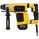 Factory Reconditioned Dewalt D25413K 1-1/8 in. SDS-Plus Combination Hammer with SHOCKS