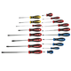 ATD 6256 Screwdriver Set 18-Piece