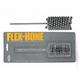 Brush Research BC23418 Flex Hone 2-3/4 in.