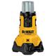 Dewalt DCL070 20V MAX Cordless Lithium-Ion Bluetooth LED Large Area Light (Bare Tool)