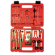 ATD 6500 Radio Removal Tool Set 46-Piece