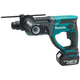 Makita BHR202 18V Cordless LXT Lithium-Ion 7/8 in. SDS-Plus Rotary Hammer Kit
