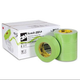 3M 26340CS 2 in. Scotch Premium Automotive 233plus Masking Tape