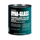 Bondo 464 Dynatron Dyna-Glass Gallon