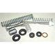 Binks 54-4367-1 Gun Repair Kit