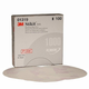 3M 1319 6 in. P1000 Stikit Finishing Film Disc (100-Pack)