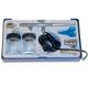 ATD 6849 Air Brush Kit
